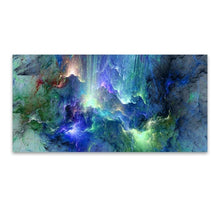 Wall Art Landscape Picture Canvas(Free Delivery)