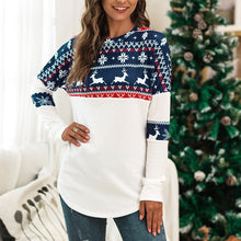 Women Christmas Sweater (Free Delivery)