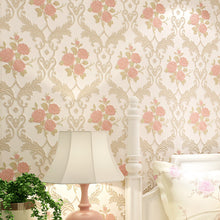European Paradise 3d Stereo Wall paper (Free Delivery)
