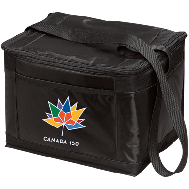 Canada 150 CLF 12-Pack Cooler
