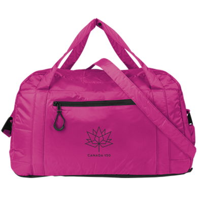 Canada 150 CLB Holloway Intuition Bag