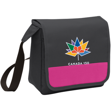 Canada 150 CLF Lunch Cooler