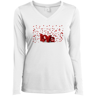 Women's Jersey T-Shirt for Valentines, Birthdays, and Mothers Day Gifts