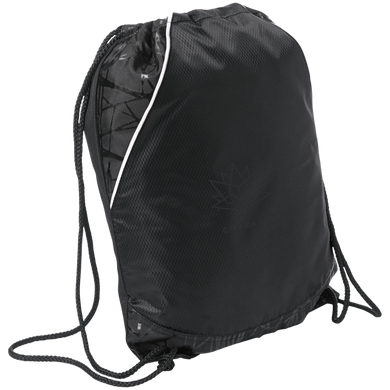 Canada 150 CLB Two-Toned Cinch Pack