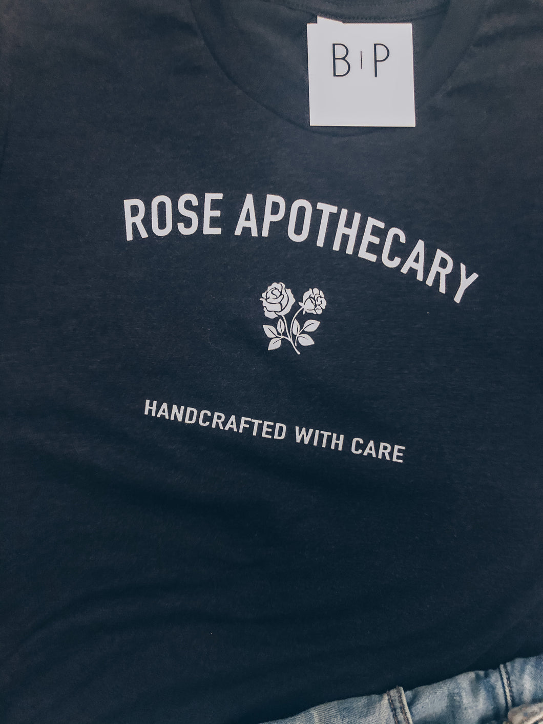 ROSE APOTHECARY - SCHITT'S CREEK
