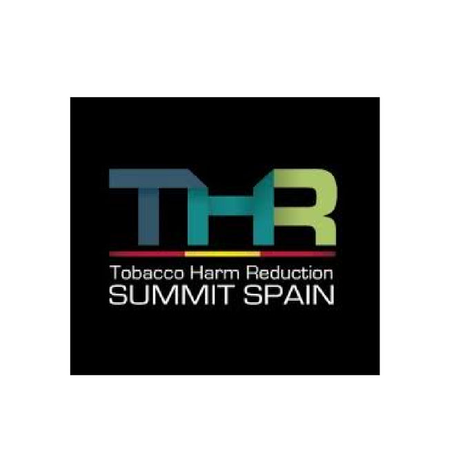 THR Summit de Barcelone