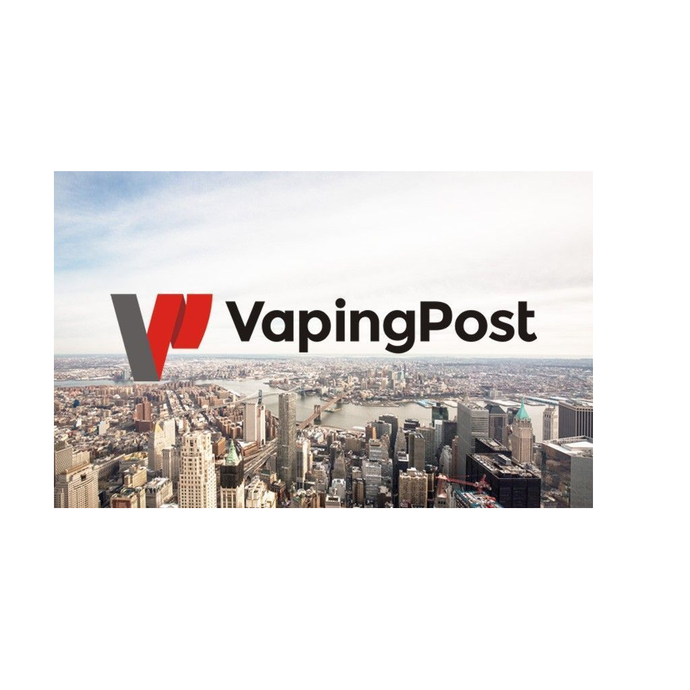 Test Rinneg Gan par le Vaping Post