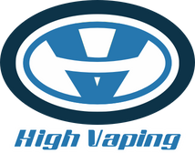 High Vaping