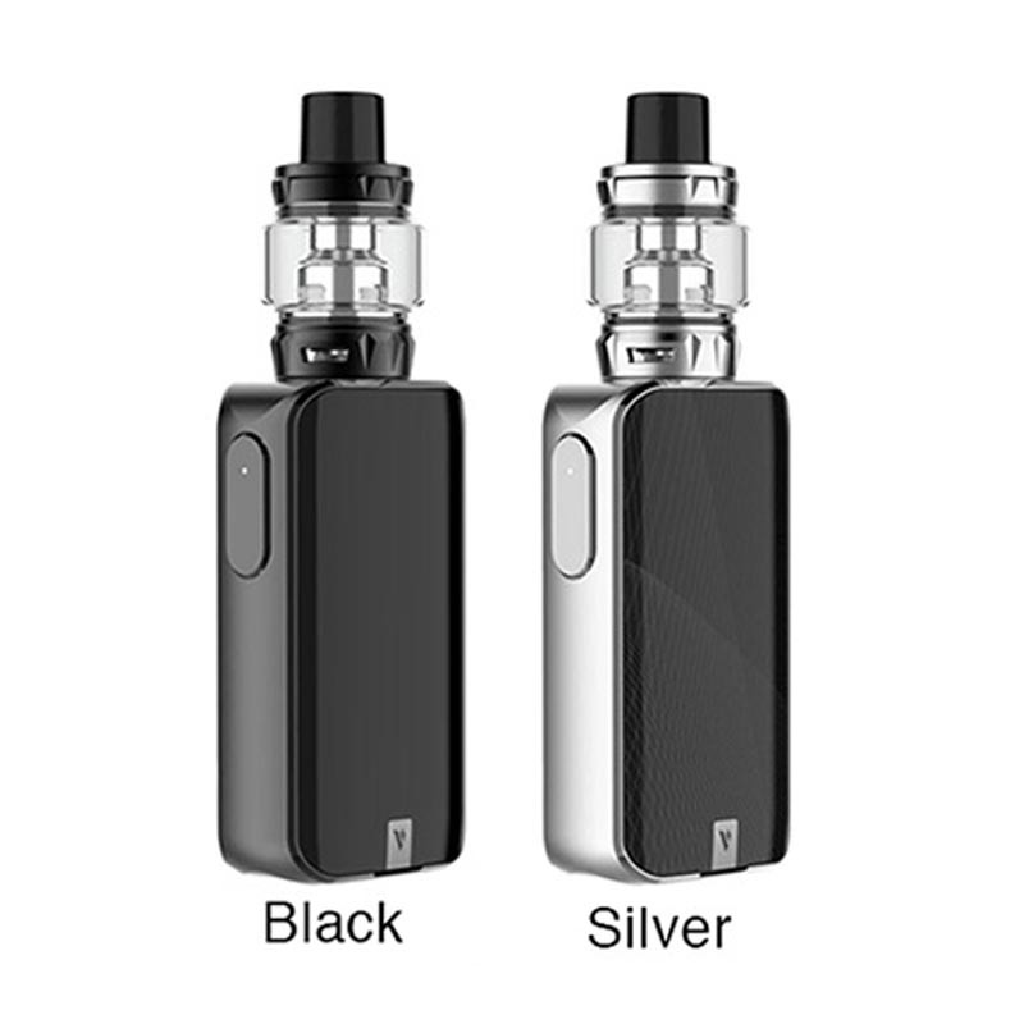 Kit luxe s Vaporesso High Vaping
