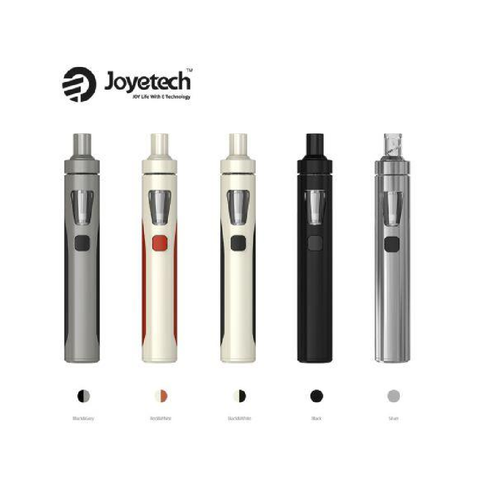 eGo AIO Joyetech High Vaping