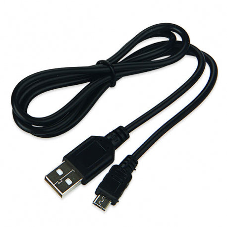 Cable Micro USB High Vaping