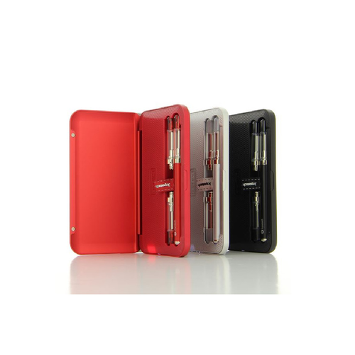 Kit eRoll Mac Advanced Joyetech High Vaping