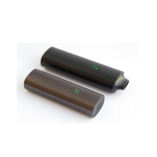 Vaporisateur Pax 2 High Vaping