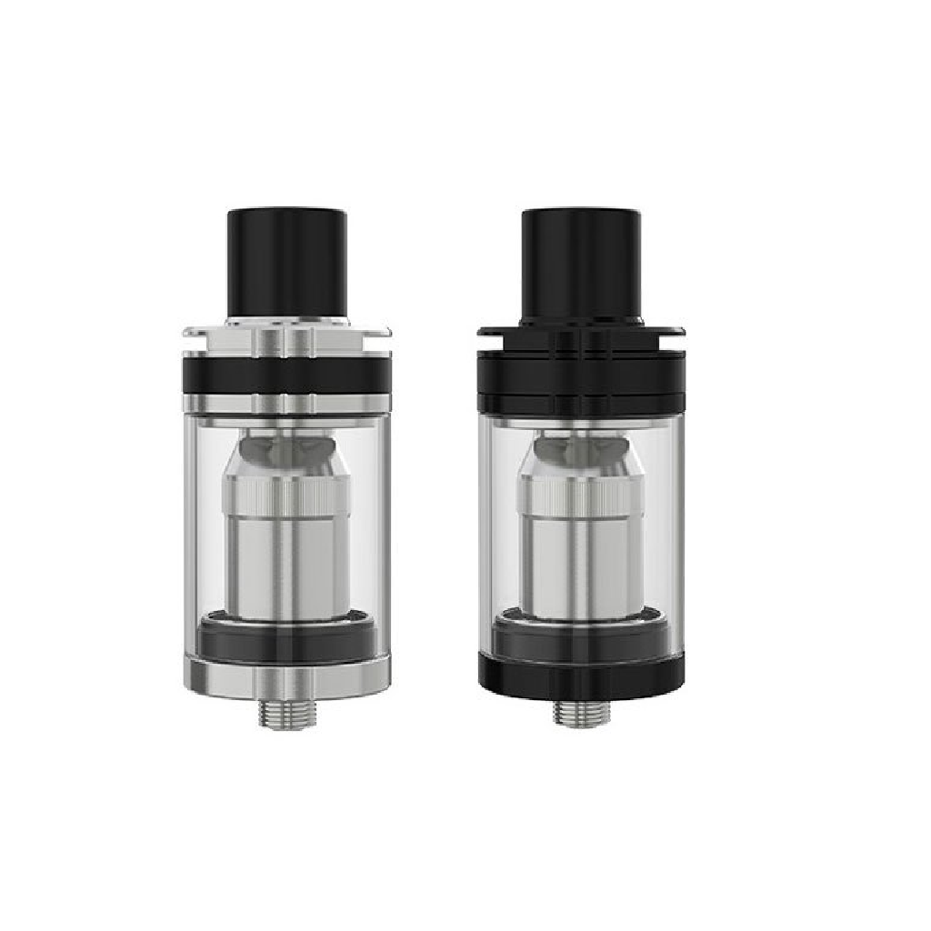Unimax Joyetech High Vaping