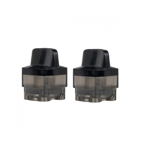 Voopoo Vinci Pods High Vaping