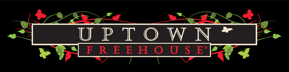 Uptown Freehouse