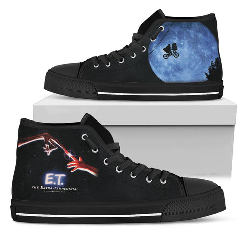ET Shoes
