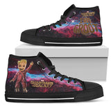 Groot Shoes v6