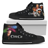 Culture Club Shoes