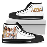 ABBA Shoes