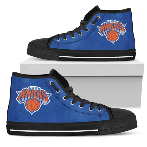 Knicks Shoes