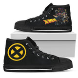 X-Men Shoes