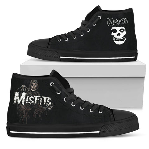 The Misfits Shoes