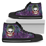 Joker 2 Shoes
