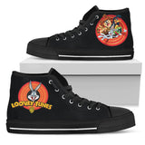 Looney Tunes Shoes