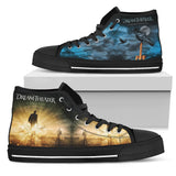 Dream Theatre Shoes v6