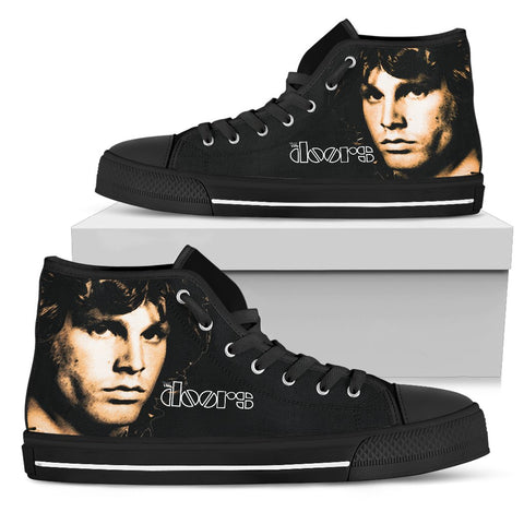 The Doors Shoes