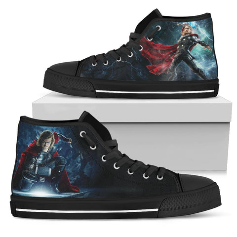 Thor Shoes
