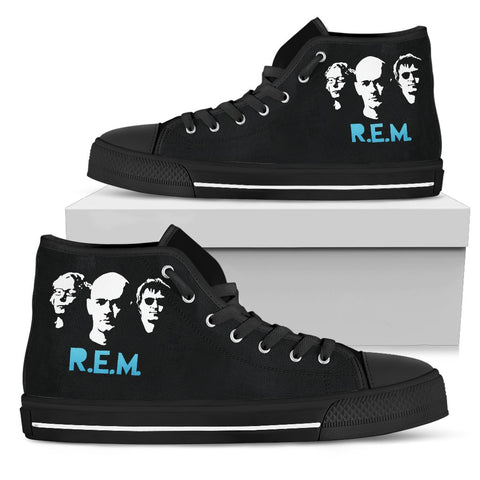 REM Shoes