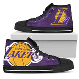 Lakers Shoes