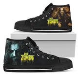 Rob Zombie Shoes