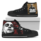 Taxi Driver Shoes