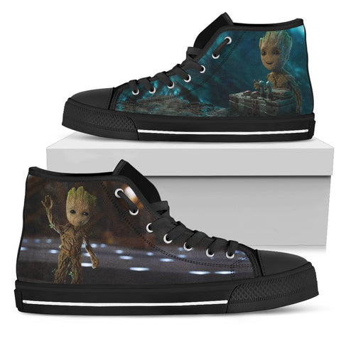 Groot Shoes