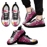 Grapevine Bubbly Sneakers