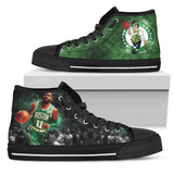 Celtics Shoes