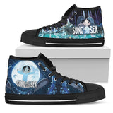 Song Of The Sea Shoes