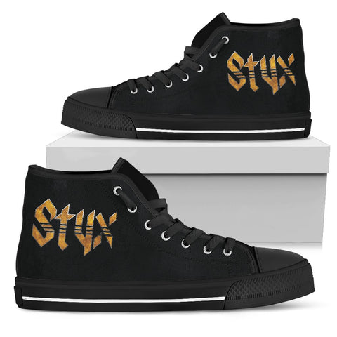 Styx Shoes