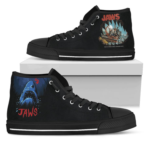 Jaws Shoes