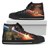 Groot Shoes v4