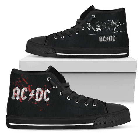 ACDC Shoes v2