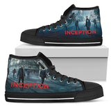 Inception Shoes