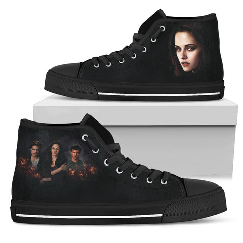 Twilight Shoes