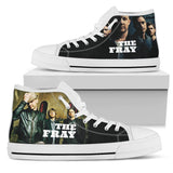 The Fray Shoes
