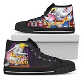 Dumbo Shoes