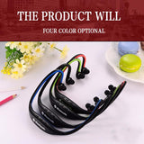 Sport Wireless Bluetooth 4.0 Earphone Headphone For All Mobile Phones