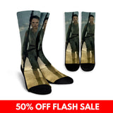 Star Wars Socks 2